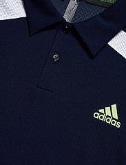 adidas Golf - SPORT HT RDY - paidat - conavy - 5