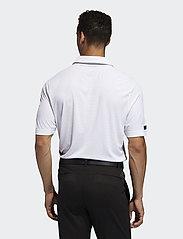 adidas Golf - SPORT HT RDY - paidat - white - 4