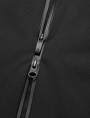 adidas Golf - RAIN.RDY  JKT - kurtki golfowe - black - 6