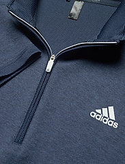 adidas Golf - 3 STP 1/4 Z LC - basic sweatshirts - crname - 2