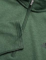 adidas Golf - 3 STP 1/4 Z LC - golf jackets - groxme - 2