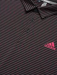adidas Golf - ULT SPCDY P - paidat - black/powpnk/teceme - 2