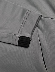 adidas Golf - COLD RDY 1/4 ZP - basic-sweatshirts - grethr - 3
