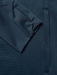 adidas Golf - HYBRID F ZIP J - golf jackets - crenav - 5