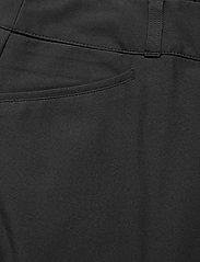 adidas Golf - FL LNGTH PANT - golf pants - black - 6