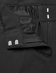adidas Golf - FL LNGTH PANT - golf pants - black - 7