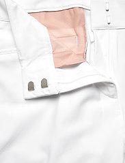 adidas Golf - FL LNGTH PANT - golf pants - white - 7