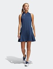 adidas Golf - A.RDY SPRT DRS - t-shirt dresses - crenav - 0