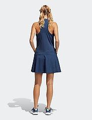 adidas Golf - A.RDY SPRT DRS - t-shirt dresses - crenav - 5