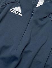 adidas Golf - A.RDY SPRT DRS - t-shirt dresses - crenav - 6
