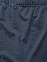 adidas Golf - A.RDY SPRT DRS - t-shirt dresses - crenav - 7
