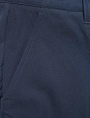 adidas Golf - ULT PANT TPRD - golf-housut - crenav - 2