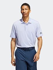 adidas Golf - ULT365 SOLID - polos à manches courtes - vioton - 0