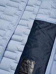 adidas Golf - TXT FZ LYR - sweatshirts et sweats à capuche - ambsky - 4