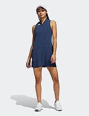 adidas Golf - SP SL DRS - robes d'été - crenav - 0