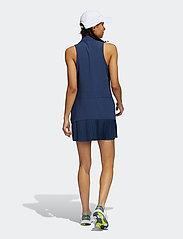 adidas Golf - SP SL DRS - robes d'été - crenav - 5