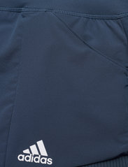 adidas Golf - SP PLT SKT - short de golf - crenav - 4