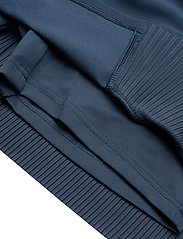 adidas Golf - SP PLT SKT - short de golf - crenav - 5