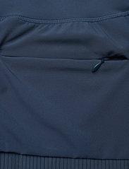 adidas Golf - SP PLT SKT - short de golf - crenav - 6