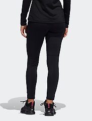 adidas Golf - C.RDY LGNG - collants d'entraînement - black - 3
