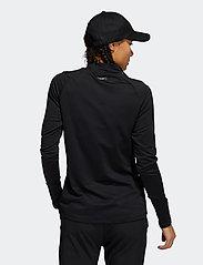 adidas Golf - C.RDY LS MCK - hauts à manches longues - black - 3