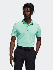 adidas Golf - EQPMNT POLO - polos à manches courtes - sescgr - 0