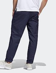 adidas Golf - ADCRS CHNO PNT - pantalon de golf - midgre - 3