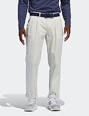 adidas Golf - ADCRS CHNO PNT - pantalon de golf - alumin - 0