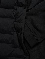 adidas Golf - FRSTGD JKT - vestes de golf - black - 2