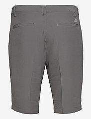 adidas Golf - ULT 365 SHORT - short de golf - grethr - 1