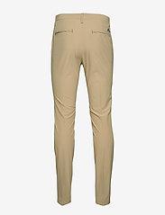adidas Golf - ULT PANT TPRD - golfbukser - rawgol - 2