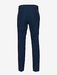 adidas Golf - ULT PANT TPRD - spodnie do golfa - collegiate navy - 2