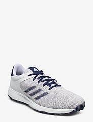 adidas Golf - S2G - golfschuhe - ftwwht/tecind/grethr - 0