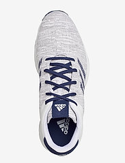 adidas Golf - S2G - golfschuhe - ftwwht/tecind/grethr - 3