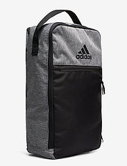 adidas Golf - GOLF SHOE BAG - golfvarusteet - grfime - 2
