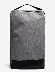 adidas Golf - GOLF SHOE BAG - golfvarusteet - grfime - 3