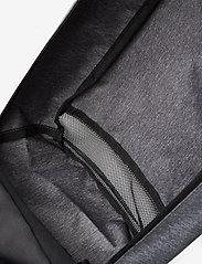 adidas Golf - GOLF SHOE BAG - golfvarusteet - grfime - 5