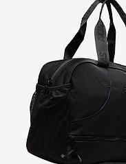 adidas Golf - W TOTE BAG - træningstasker - black - 3