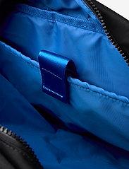 adidas Golf - W TOTE BAG - træningstasker - black - 4