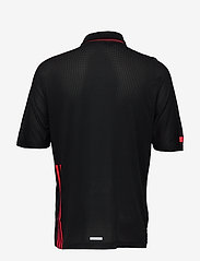 adidas Golf - SPORT HT RDY - kurzärmelig - black - 1