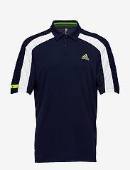 adidas Golf - SPORT HT RDY - paidat - conavy - 1