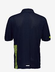 adidas Golf - SPORT HT RDY - paidat - conavy - 2