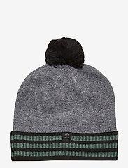 adidas Golf - STATEMENT BEANI - bonnet - black - 0