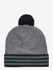 adidas Golf - STATEMENT BEANI - bonnet - black - 1