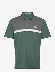 adidas Golf - Colorblk NVLTY - paidat - teceme/blckme - 0