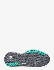 adidas Golf - W EQT SL - golf shoes - ftwwht/ftwwht/acimin - 4