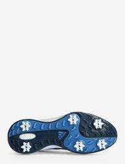 adidas Golf - ZG21 MOTION - chaussures de golf - crenav/ftwwht/focblu - 4