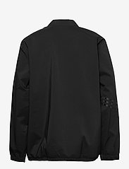 adidas Golf - PROV R JACKET - golf jackets - black - 1