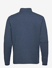 adidas Golf - 3 STP 1/4 Z LC - basic sweatshirts - crname - 1