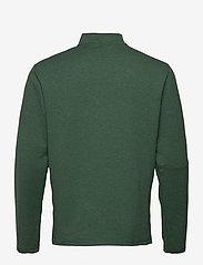 adidas Golf - 3 STP 1/4 Z LC - golf jackets - groxme - 1